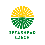 SPEARHEAD_CZECH